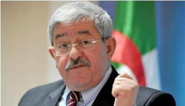 محكمة جزائرية تستدعي أويحيى.. هل بدأت محاكمة عهد بوتفليقة؟