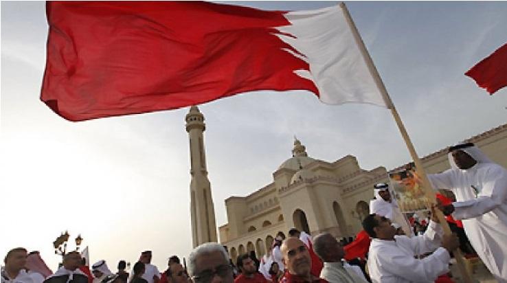 الأردن والمغرب يرفعان شعار