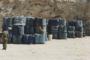 نشرتها كريمته رغد.. ابتهالات ايمانية حميمة بلسان الشهيد صدام حسين/ فيديو