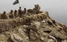 جراء الضغوط النفسية.. جندي سعودي يقتل ثلاثة من زملائه في جازان