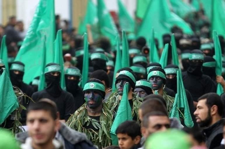 بعدما رصد نشاطاً امنياً اسرائيلياً.. الأمن اللبناني يحذر قادة