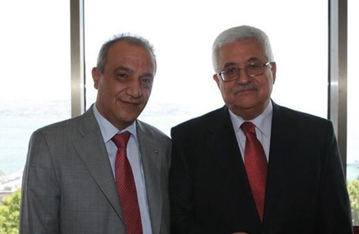 سؤال اليوم والغد.. هل عباس راغب في استخلاف ماجد فرج ام راضخ لضغوط دوائر خارجية؟