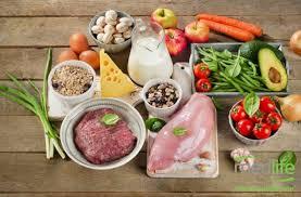خبراء التغذية يكشفون كيف يمكنك تناول كل الاطعمة دون زيادة وزنك