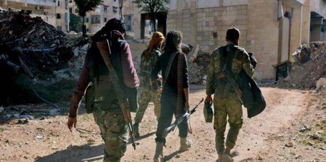 انقلب المشهد في إدلب.. الجيش السوري يتقدم بثبات وفصائل الارهاب تنعي قتلاها