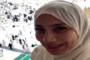 شاهدان يكسران صمتهما الطويل حول وفاة الأميرة ديانا ويؤكدان