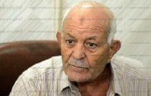 حارس القائد الخالد عبدالناصر : له هيبة ماشفتهاش في حياتي
