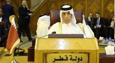 قطر تحذر من