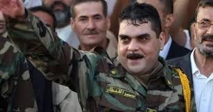 ضابط استخبارات إسرائيلي يكشف ان المعارضة السورية سهّلت اغتيال سمير القنطار