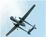باعتراف العدو.. المقاومة تسقط طائرة إسرائيلية مُسيرة وسط قطاع غزة