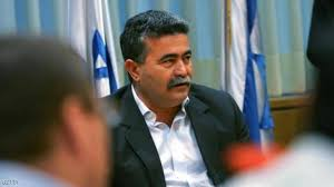 عمير بيرتس يعلن ان اتفاق أوسلو  يصب في مصلحة إسرائيل