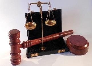 محكمة سعودية تستعين بالشعر وليس بالقانون لفض منازعة قضائية