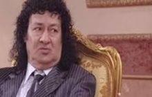 أرملة محمد نجم تتهم برنامج