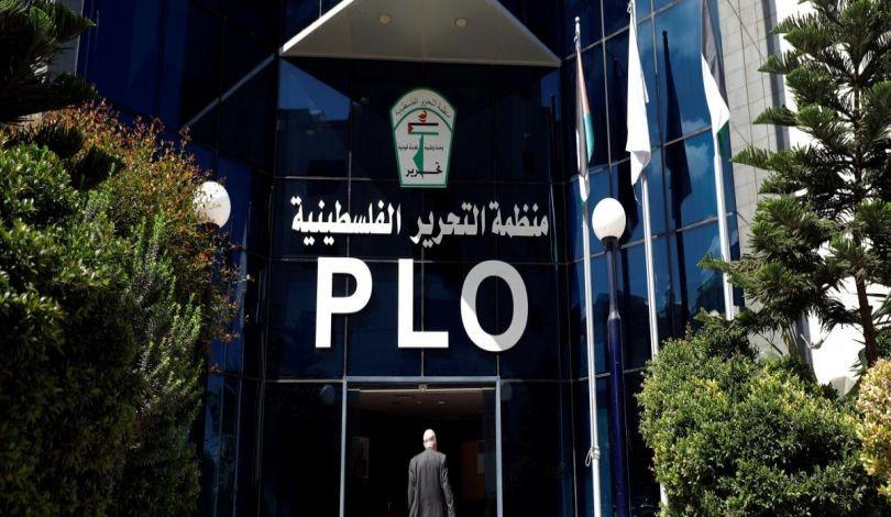 منظمة التحرير تدعو الدول العربية لمقاطعة ورشة البحرين الاقتصادية