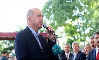 تحالف 40 حزباً مصرياً يهاجم أردوغان ويدعو لمقاضاته لانه حمّل السيسي مسؤولية وفاة مرسي