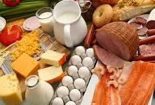 نصائح عملية للسيدة الذكية حول استخدامات الاطعمةالمنتهية الصلاحية