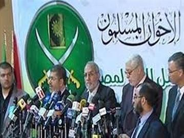 جماعة الإخوان المسلمين بمصر تعيد تعريف نفسها وتجديد اولوياتها بعد وفاة الرئيس مرسي
