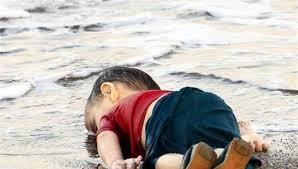 عائلة الطفل السوري الغريق إيلان كردي ترفض إنتاج فيلم حول وفاته
