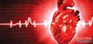 الخلل بمعدل ضربات القلب أثناء النوم ابرز المؤشرات على الاكتئاب