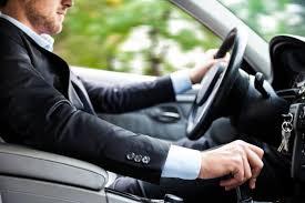 الحرارة الشديدة تخفض مستوى التركيز وتهدد بالتالي سلامة قيادة المركبات