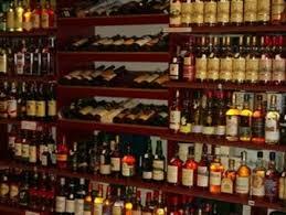 بشرى للسكارى.. وكالة بلومبيرغ الامريكية تزعم ان السعودية تتجه لرفع الحظر عن تداول الكحول