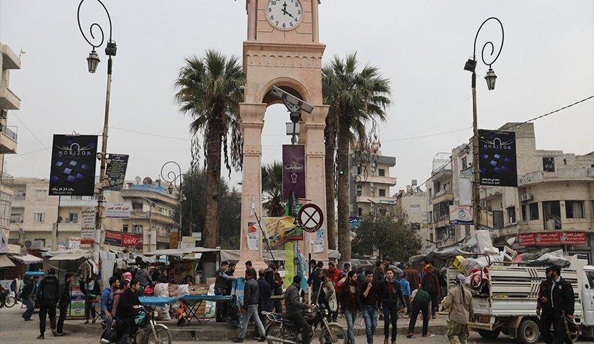 نائبان عن محافظة ادلب يؤكدان ولاء غالبية اهل المحافظة للدولة السورية وانتظارهم ليوم التحرير