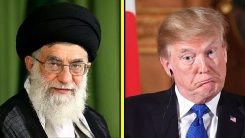 صلابة الموقف ووحدة القيادة في ايران تهزمان ترامب والادارة الامريكية المنقسمة على نفسها والعاجزة عن حسم القرار