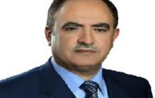 النقابة العامة للعاملين بالمناجم والمحاجر المصرية تزور شركة البوتاس
