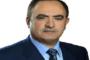 حزب العمليطلق حملته الانتخابية من مدينة عربية ويهاجم العنصرية الليكودية