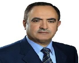 الصرايره يستقبل في منزله بالكرك زملاء الدراسه بالجامعه الكويتية
