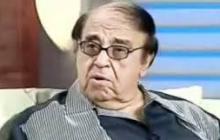 فى ذكرى وفاته.. قصة دخول حسن مصطفى