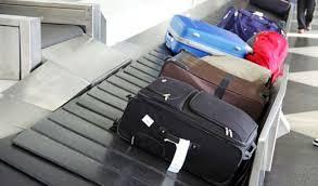 بشرى للمسافرين جواً فلا مجال لفقدان حقائبهم بعد اليوم