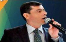 رحيل الشاعر والزجال الشعبي الفلسطيني درغام الجلماوي
