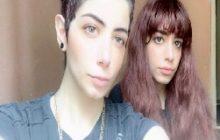 لهذه الاسباب.. الشقيقتان دعاء ودلال تهربان من السعودية