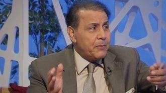 فضح سرقة فنية عراقية ارتكبها سعدون جابر منذ 50 عاماً