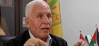 عزام الأحمد يعلن ان مشاركة الأردن ومصر في ورشة البحرين غير مفاجئة