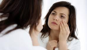 علامات على الوجه تحذركم أن حياتكم في خطر بسبب ارتفاع الضغط