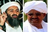 سر قديم.. عمر البشير يعرض تسليم ابن لادن للسعودية شرط عدم محاكمته /فيديو