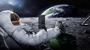 ناسا تفتح باب السياحة الفضائية بسعر 58 مليون دولار للتذكرة الواحدة