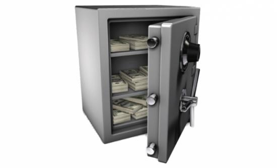 القبض على شخص سرق 40 ألف دينار من أحد المنازل بالمفرق