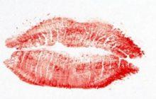 قبلة عاشق مغمسة بزبدة الفول السوداني تقتل حبيبته الكندية