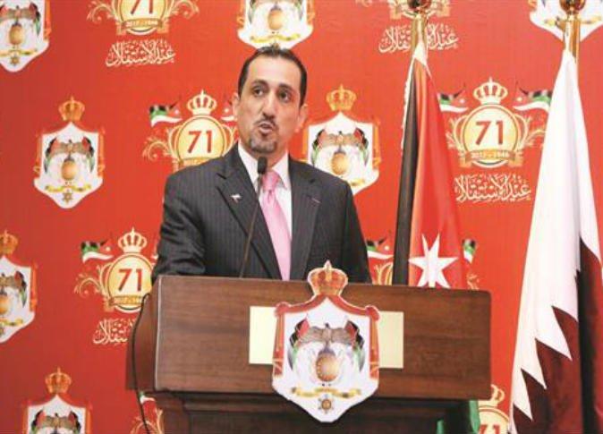 الأردن يعلن اليوم المشاركة بورشة البحرين الاقتصادية على مستوى