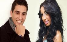 محمد عساف يتساءل عن اسباب تهجم الفنانة المغربية دنيا بطمة عليه / فيديو