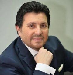 هاني شاكر يخوض انتخابات نقيب الموسيقيين المصريين للمرة الثانية