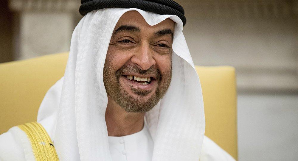 بعد تباعدها عن السعودية.. الإمارات تفرج عن 700 مليون دولار من أرصدة إيرانية