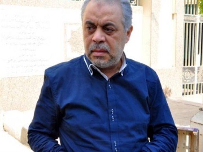 تكريم أشرف زكى ومصطفى شعبان وجمال سليمان فى مهرجان جرش
