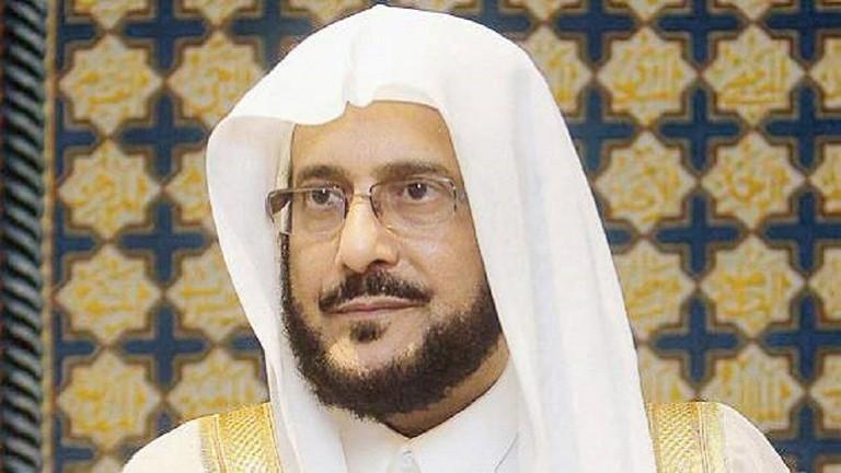 أئمة السعودية ووعاظها يسرقون الكهرباء والمياه من المساجد.. عجبي
