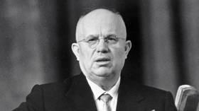 في ذكرى ثورة تموز.. هكذا اوشك الاتحاد السوفياتي على خوض حرب عالمية بسبب العراق