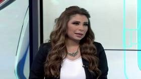بسبب الخمر..   وزارة الإعلام الكويتية تدين بشدة اعلامية سعودية وجهت لها