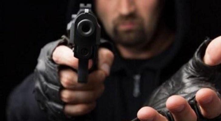 القبض على سالب محل صرافة في الهاشمي قبل اسبوعين