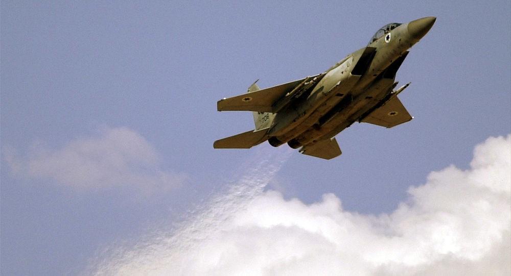 قاعدة حميميم الروسية بسوريا تشوش اجهزة